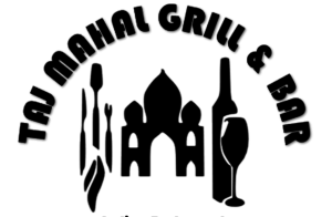 Taj Mahal - Indian Restaurant, Bar & Grill - Frederick MD