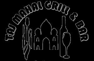 Taj Mahal - Indian Restaurant, Bar & Grill - Frederick MD